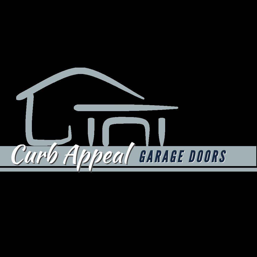 Curb Appeal Garage Door Repair Buford, GA
