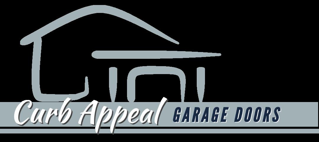 Curb Appeal Garage Door Buford, GA 30518